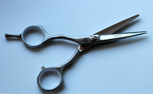 Профессиональные станки для заточки ножей и ножниц